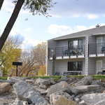 ‪AmericInn Lodge & Suites Menominee‬