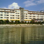 Photo of Espinas Hotel Astara