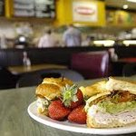 Photo de Jason's Deli