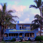 Photo de Kauai Beach House