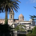 Erice Market
