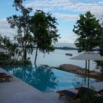The River Resort Champasak