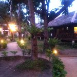 Boracay Cottage Island Resortの写真
