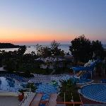Photo de lti Lycus Beach Hotel