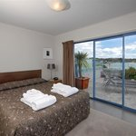 ‪Blue Pacific Apartments Paihia‬