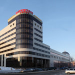 Photo of Markshtadt Hotel Chelyabinsk