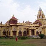 Lakshmi Narayana Temple