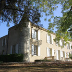 Chateau Senailhac