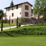 Il Poggiolo Delle Rose Bed&Breakfast