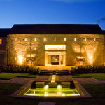 Priory Holiday Cottages