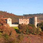 Castello Valenzino