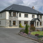 Alverna House B&B