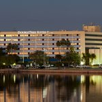 ‪DoubleTree Suites by Hilton Tampa Bay‬