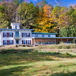 Cobble House Inn Bed and Breakfast