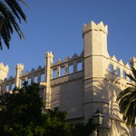 Llotja