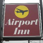  Airport Motel