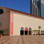 HistoryMiami