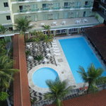 Photo of Acropolis Marina Hotel Angra Dos Reis