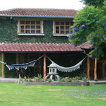 Photo of Hosteria Cananvalle Ibarra