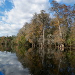 Photo de Hillsborough River