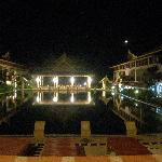 Photo de Koh Chang Resortel