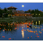 ‪Hoi An Beach Resort‬