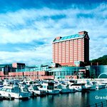 Grand Park Otaru
