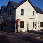 Laurel House Bandon B&B