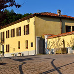 Villa Favolosa Bed &amp; Breakfast