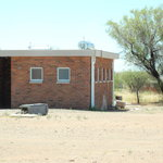 Hardap Resort Mariental