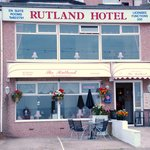 Rutland Hotel