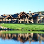 The Lodge and Spa at Three Forks Ranchの写真