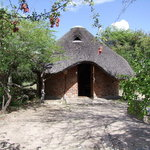 Photo of Roy's Camp Rundu