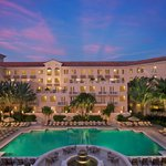 Fairmont Turnberry Isle Resort & Club