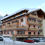 Hotel Negritella