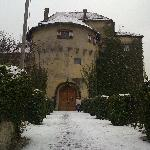  CASTEL SCENA