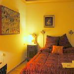 Photo de B&B Tre Gigli Firenze