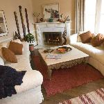 Φωτογραφία: Highland Place Bed and Breakfast
