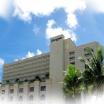 Holiday Resort & Spa Guam Tumon
