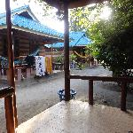 Zanom Sunrise Resort Foto