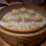 Din Tai Fung