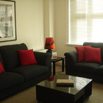 Clarendon Serviced Apartments - Wraysbury Hall