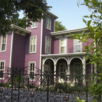 Φωτογραφία: The Wells House Bed & Breakfast
