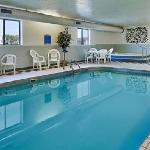 Pool Facilities