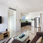 Photo of Coco Mooloolaba Apartments