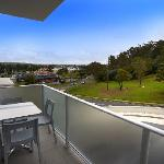 Photo of Quest Campbelltown Serviced Apartments