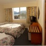 Photo of Te Anau Downs Motor Inn