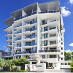 Φωτογραφία: Coco Mooloolaba Apartments