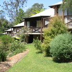 Photo of Avoca Beach Heritage Villas
