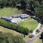 Billede af Terrigal Hinterland Bed & Breakfast Retreat